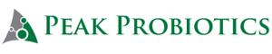 Peak Probiotics