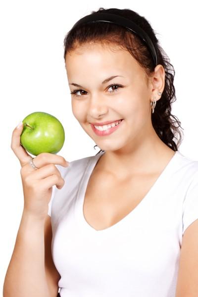 Probiotics Women's Health