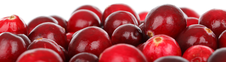 Like cranberries, probiotic supplements may help reduce Urinary Tract Infections
